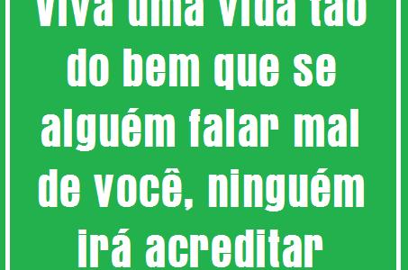 frase-do-bem