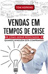 vendas-crise