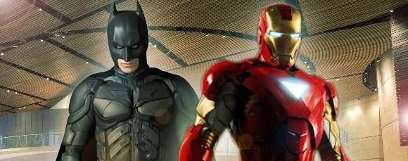 BATMAN_vs_IRON_MAN2
