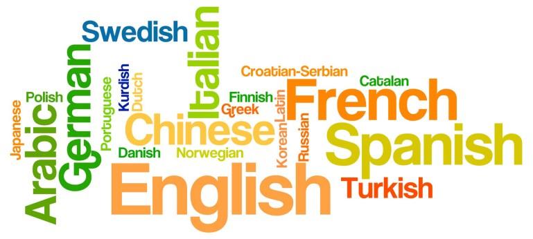 idiomas-mercadodetrabalho