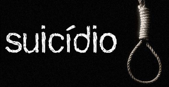 suicidios-empresas