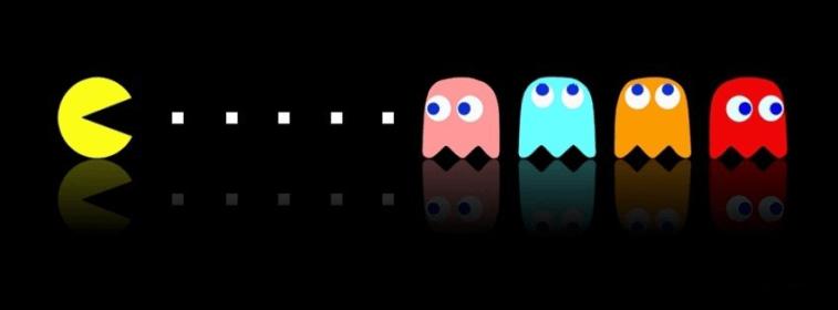 games-adm2