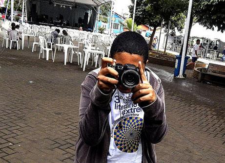 fotografo4