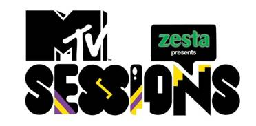 Zesta presents MTV Sessions