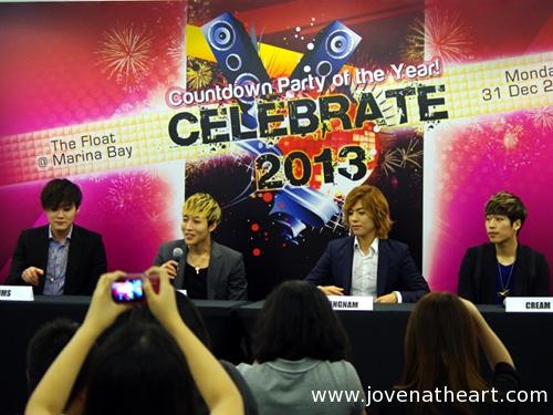 IMGP9373-20121230-celebrate-2013-m-i-b