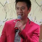 Benny Chan