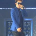 Super Show 5 in Seoul Day 1 -- Eunhyuk
