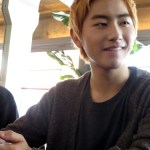 A-Prince: Wubin