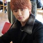 A-Prince: Seungjun
