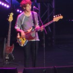 Blue Moon in Singapore: Jungshin