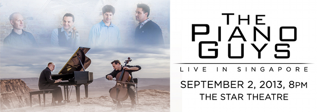 the-piano-guys-singapore-concert-2013