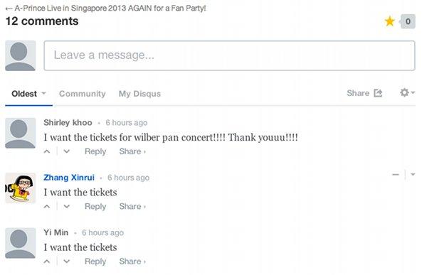 will-pan-singapore-2013-giveaway-ii-winners