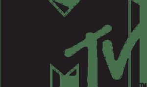 mtv-logo