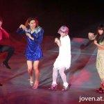 Super Show 5 Macau