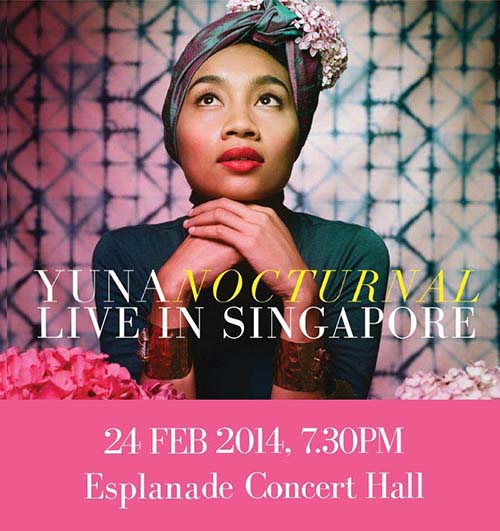 yuna-nocturnal-concert-singapore-2014