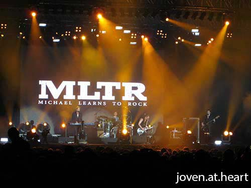 IMG_8799-20140222-michael-learns-to-rock-singapore-mltr