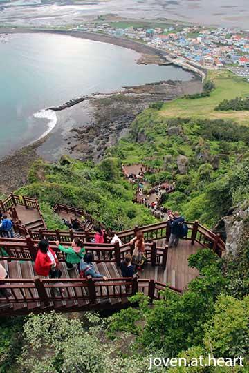 IMG_0320-20140429-jeju-island-seongsan-ilchubong