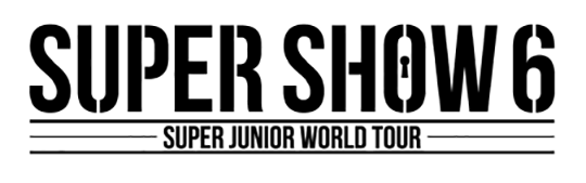 Super Junior World Tour: Super Show 6