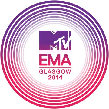 2014-MTV-EMA-Vertical-Logo