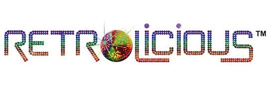 retrolicious-logo