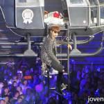 Super Junior D&E Asia Tour 2015 -Present- in Taiwan
