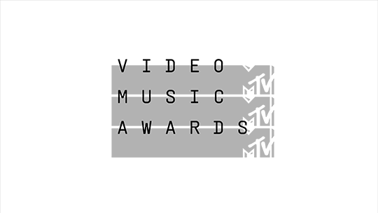 174397-2015 MTV VMA Logo-472dc2-original-1437467819
