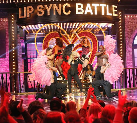 204788-Christina Aguilera in Lip Sync Battle-1f291a-original-1460971462