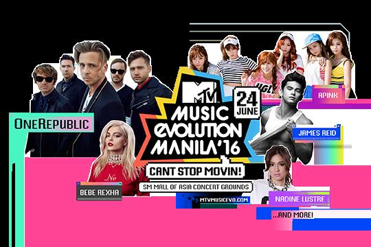 210409-MTV Music Evolution Manila 2016 Artist Visual 2-056fc4-original-1464145082
