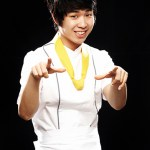 Nephew - Nam Dong Hoon
