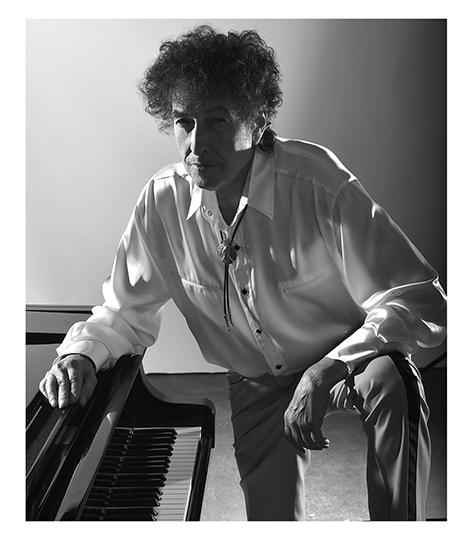Bob Dylan-2 (AEG Presents)