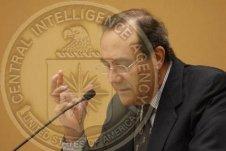 Foto: cambiosencuba.blogspot.com
