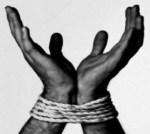 La impotencia de los disidentes de La Joven Cuba