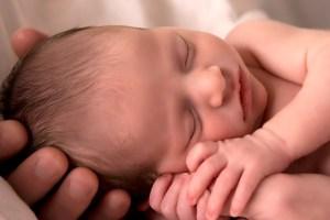 Imagen tomada de: photohome.com
