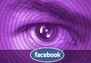http://techlosofy.com/wp-content/pre-facebook-jpg-874778526.jpg