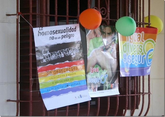 afiches_homofobia