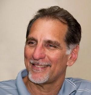 Antes de regresar a Cuba, René González pasó 12 años en prisión por infiltrar a los grupos anticastristas de Miami. Foto: Raquel Pérez