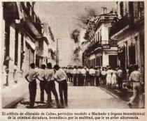 revolucion-33