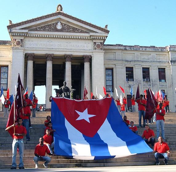 cuba-universidad