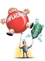 inflacion-cuba