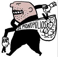 monopolio-socialismo