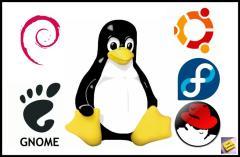 software-libre-cuba
