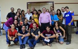 ricardo_alarcon-blogosfera_cuba