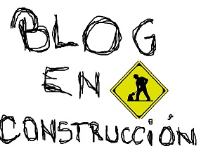 blog-construccion