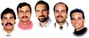cinco-heroes-cubanos