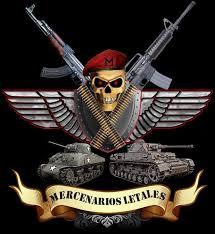mercenario-cuba