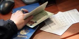 emigrante_cuba