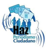 periodismo ciudadano cuba