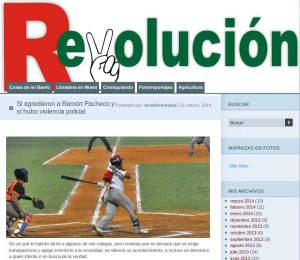 periodismocubano#1