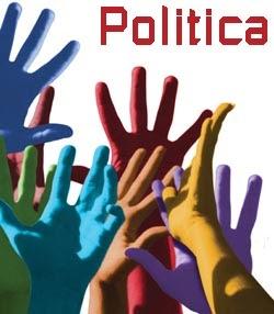 politica-cuba