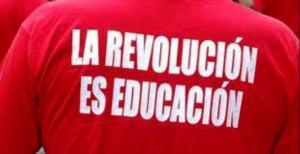 1362022006-LA REVOLUCION ES EDUCACION